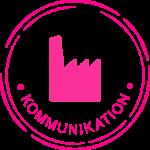RGB_SV_Kommunikation