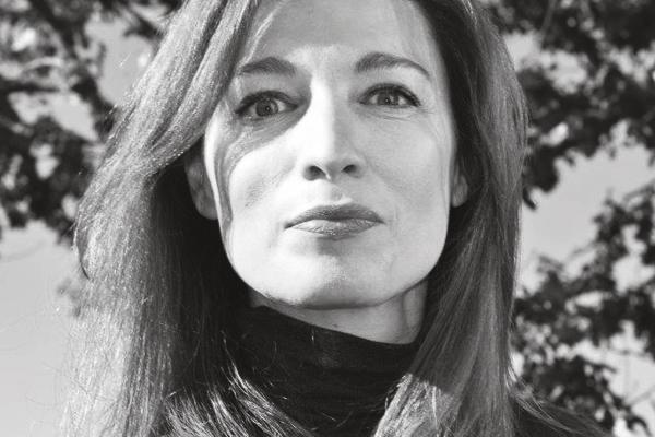 Glenda Marevind