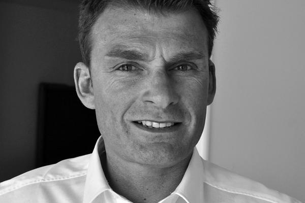 Jonas Marevind