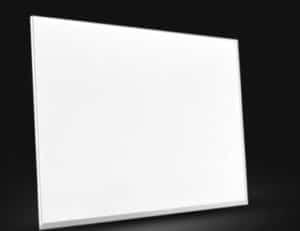 LED panel basic